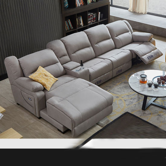 Peachy Italian Genuine Heated Leather Sofa Modern Sectional Sofa Moviehb111 Unemploymentrelief Wooden Chair Designs For Living Room Unemploymentrelieforg