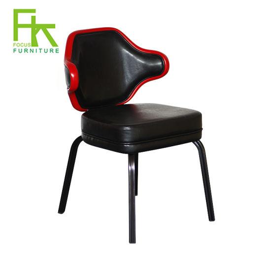 Casino furniture for sale online games spider man 2