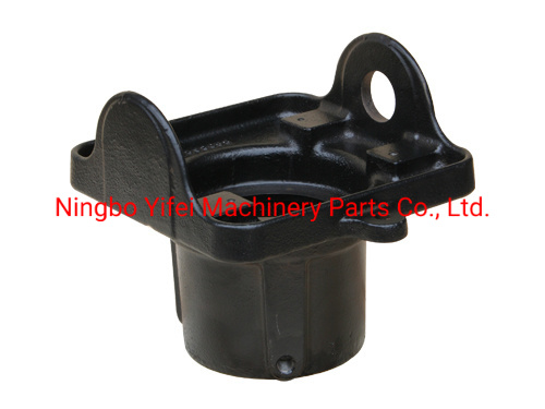 OEM Factory Investment Casting Stainless Steel Precision Casting