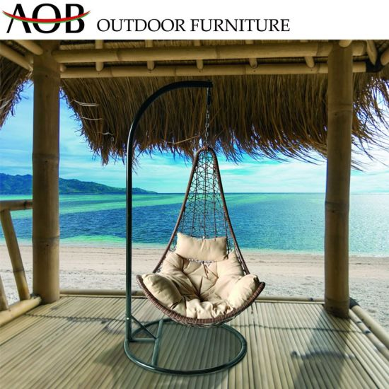 Remarkable China Outdoor Garden Patio Balcony Bistro Furniture Rattan Andrewgaddart Wooden Chair Designs For Living Room Andrewgaddartcom