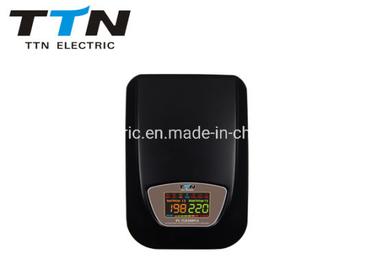 High Quality Ce Hanging AC Automatic Voltage Regulator
