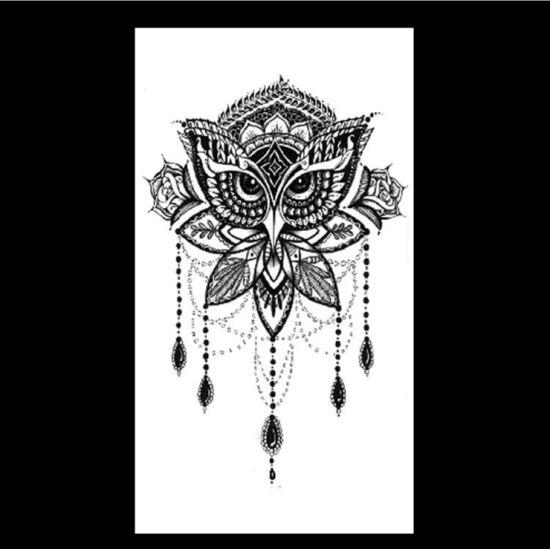 Tribal Tattoo Designs For Men China Tattoo Tribal Tribal Tattoo
