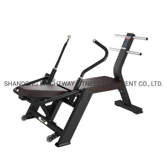 Club Fitness Equipment Home Fitness Equipment Commercial Indoor Fitness China Gym Equipment Supplier Precor Ab X Abdominal Trainer China Commercial Gym Equipment And China Strength Equipment Price