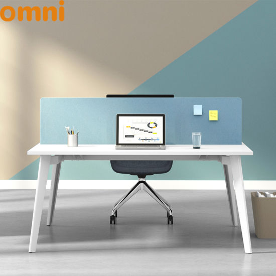 China Cheap Contemporary Executive Desk Home Office Furniture