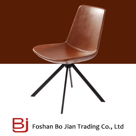 Modern Appearance Design Fashion Luxury Chair for Dining Home
