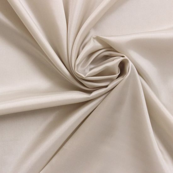 Hot Sale Woven 100% Polyester Pongee Fabric for Down Jacket