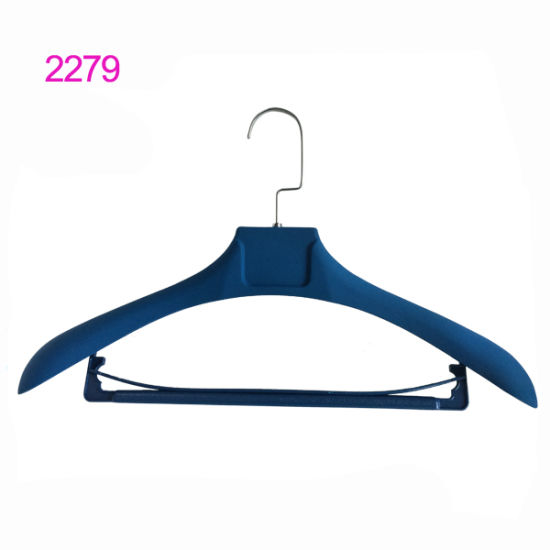 18 Inches Abs Customnd Wetsuit Heavy Duty Plastic Strong Suit Hanger