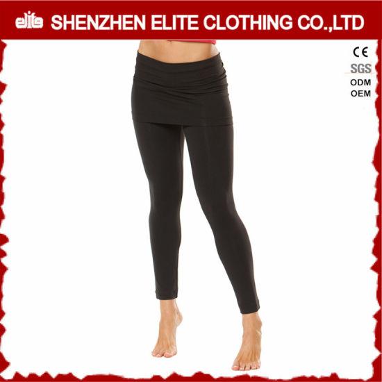 934eab5d4334cd Custom Logo Wholesale Cheap Yoga Pants for Women (ELTFLI-48) pictures &  photos