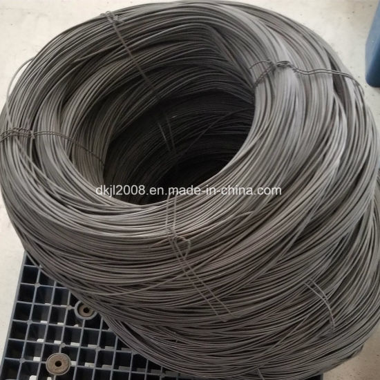 China Heat Resistance Electirc Heating Element Wire - China ... on
