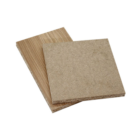 Furniture Used Particle Board Building Material for Cabinet pictures & photos