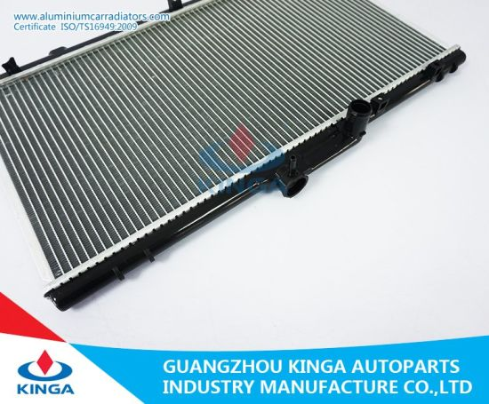 Radiator for Toyota for Corolla′92-97 Ae 100 Mt pictures & photos
