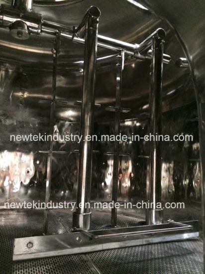 Stainless Steel Bbl Gallon Beer Brewing Lauter Tun pictures & photos