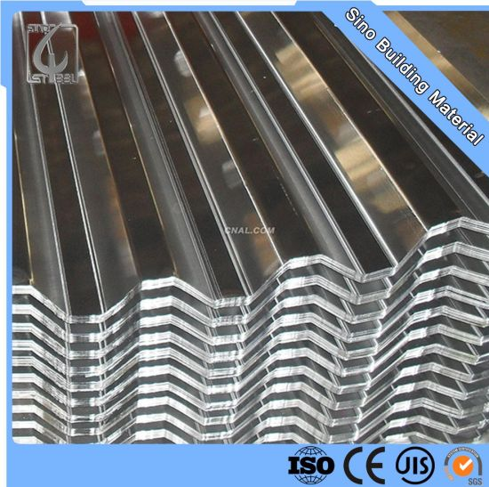 Corrugated Roof Cement Sheets Per Price Per Sheet