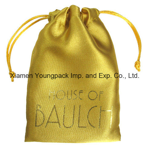 Promotional Custom Microfiber Cloth Bag Suede Bag Organza Cosmetic Packing Bag Velvet Jewellery Packaging Bag Satin Fabric Drawstring Pouch Jewelry Gift Bags