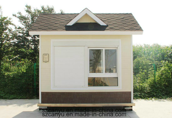 20FT/40FT Container House /Foldable Container Homes Flat Pack Container House ... & 20FT/40FT Container House /Foldable Container Homes Flat Pack ...
