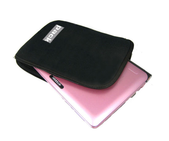 Polyester for iPad Case Laptop Bag Sleeve Bags (BLT10432) pictures & photos