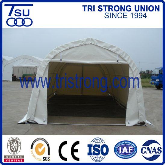 China Portable Garagestorage Tentcarportshedsmall Shelter Tsu