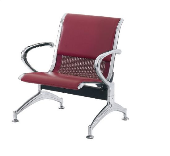 Awe Inspiring China Factory Direct Sale Pu Seat Waiting Chairs For Medical Download Free Architecture Designs Grimeyleaguecom
