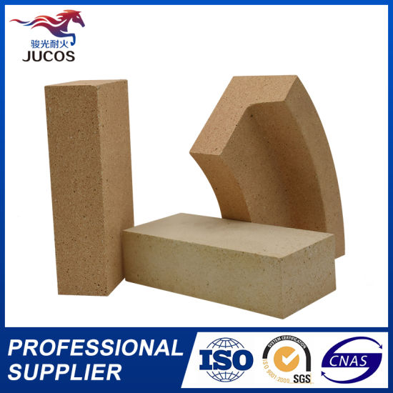 Competitive Price Sk34 Sk36 Sk38 Refractory Brick pictures & photos