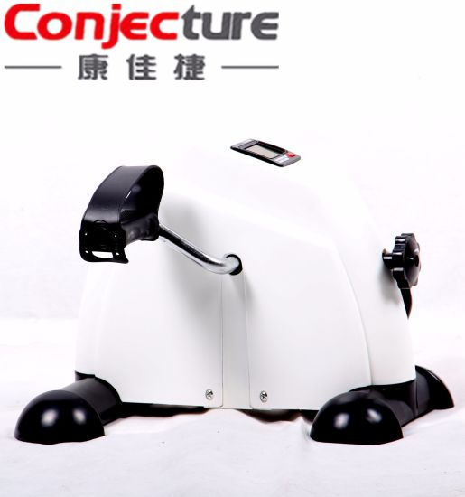 Home Fitness Equipment Mini Exercise Bike for Elderly pictures & photos