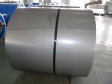 China Wholesale SUS201 304 316 410 430 Stainless Steel Coil pictures & photos