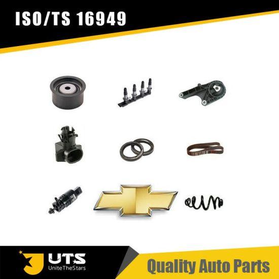 Chevrolet Auto Parts >> Auto Parts For Chevrolet Optra Cruze Aveo Spark Capitva