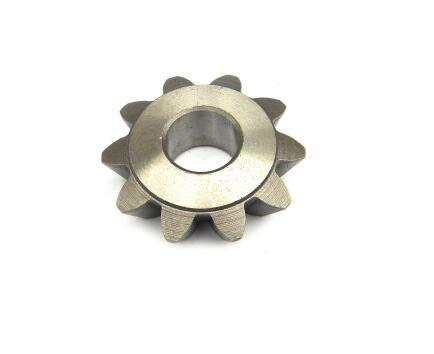 High Quality JAC Truck Parts Planetary Gear