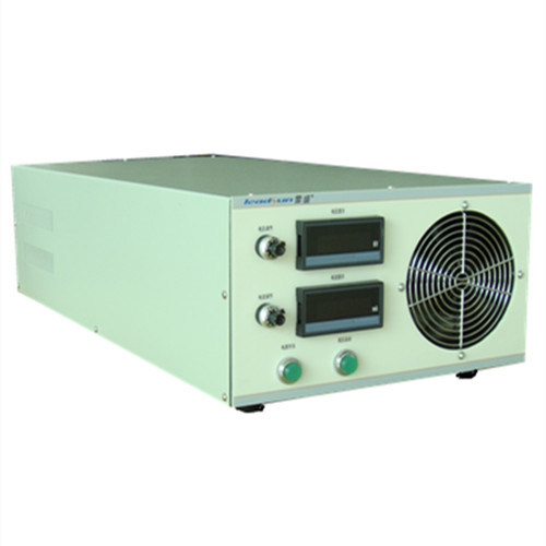Good Quality LP120KV/50mA Variable Frequency AC Power Supply pictures & photos
