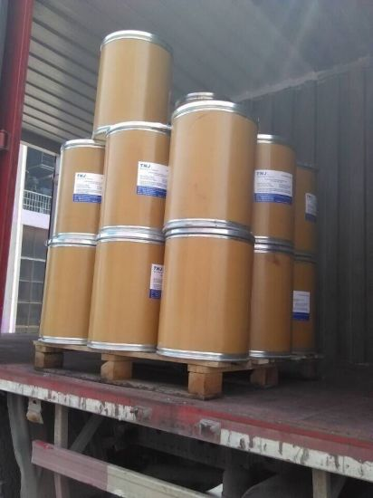 Buy L-Lysine Aji92/USP28 From China Suppliers pictures & photos