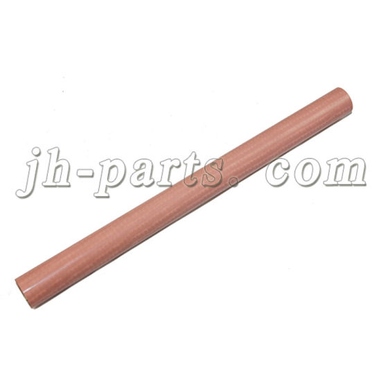Printer Parts Cp1215/1518/1312/1415/2025/2320 Fuser Film Sleeve/Fuser Fixing Film/Fuser Film