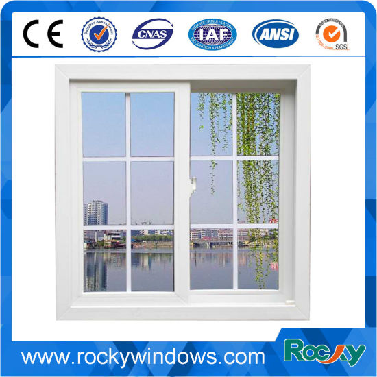 Merveilleux Aluminum Frame Office Sliding Glass Window