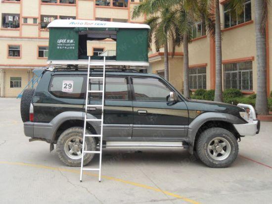 Auto Top Tent/Car Roof Tent/Roof Top Tent/Roof Tent for 2 Adults & China Auto Top Tent/Car Roof Tent/Roof Top Tent/Roof Tent for 2 ...