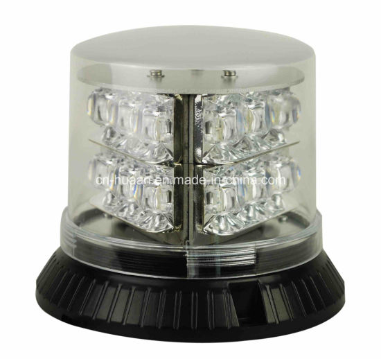 3 Watt LED Beacon Light (Ltd0312) pictures & photos