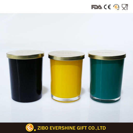 China Airtight Stash Decorative Glass Jam Jars Wholesale China Extraordinary Decorative Jars Wholesale
