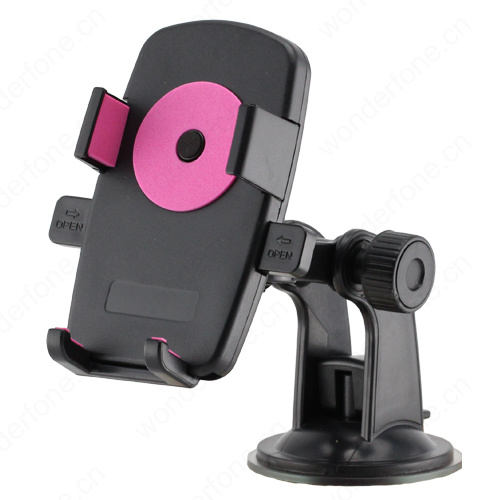 Good Quality Phone Holder for Car Use