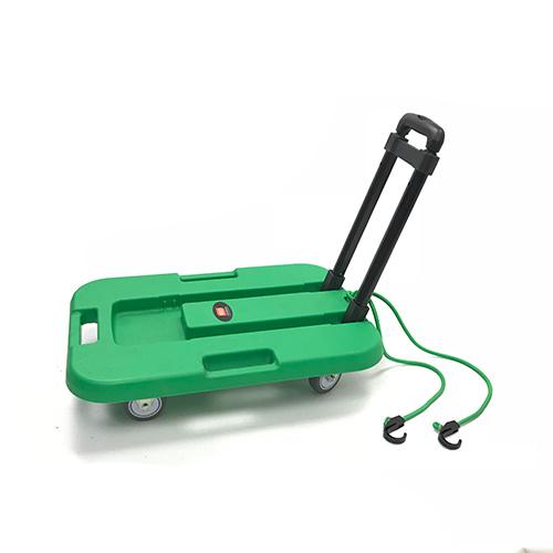 Hot Selling Travel Bag Luggage Trolley Boaz Supplier