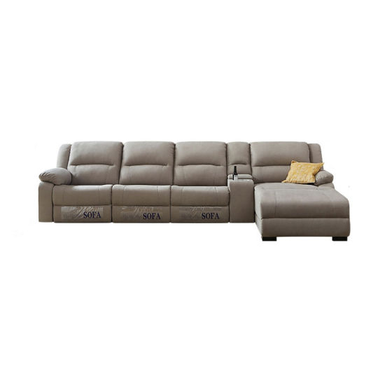 Astounding Hot Item Italian Genuine Heated Leather Sofa Modern Sectional Sofa Moviehb111 Unemploymentrelief Wooden Chair Designs For Living Room Unemploymentrelieforg