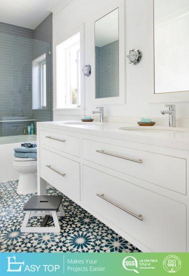 Modern Bathroom Cabinets Vanity Sink