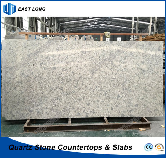 China Durable Engineered Stone For