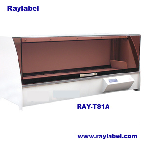 Tissue Processor (small type) (RAY-TS1A) pictures & photos