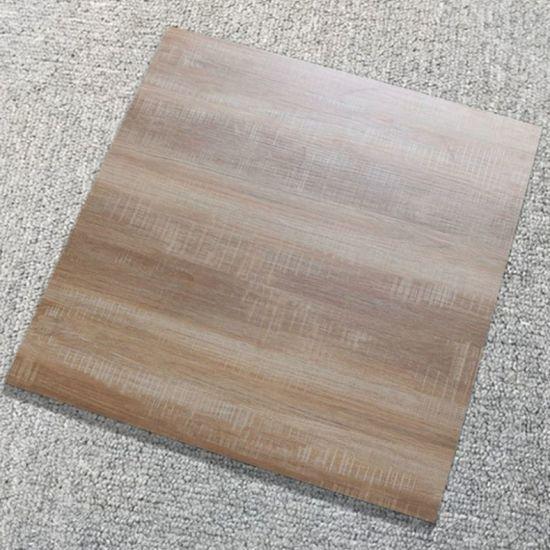 Latest European Style Wood Design Ceramic Tile