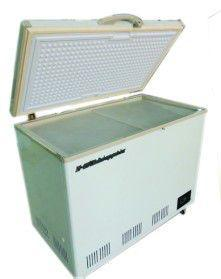 High Performence Cooling System and Energy Saving -30degree Chest Deep Freezer pictures & photos