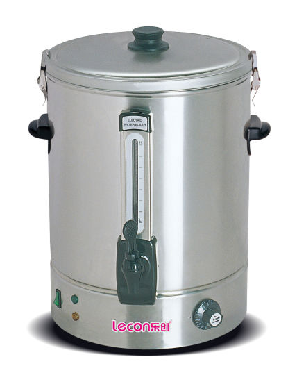 China 20L Hotel Equipment Commercial Stainless Steel Hot Water ...