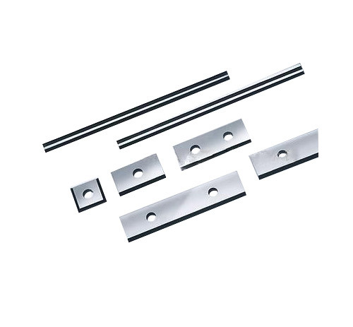 Various Type of Carbide Woodworking Tips
