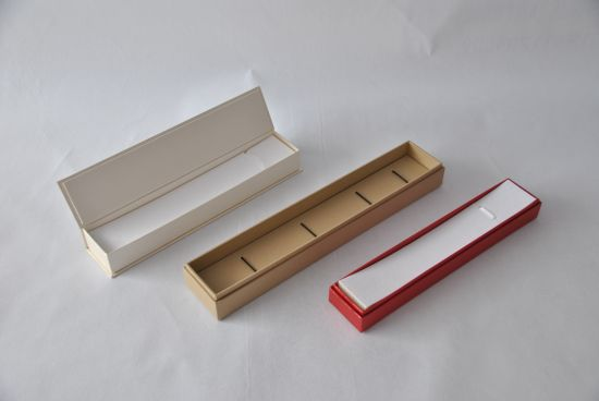 Wholesale Customize Carton Paper Gift Set Jewelry Packaging Box