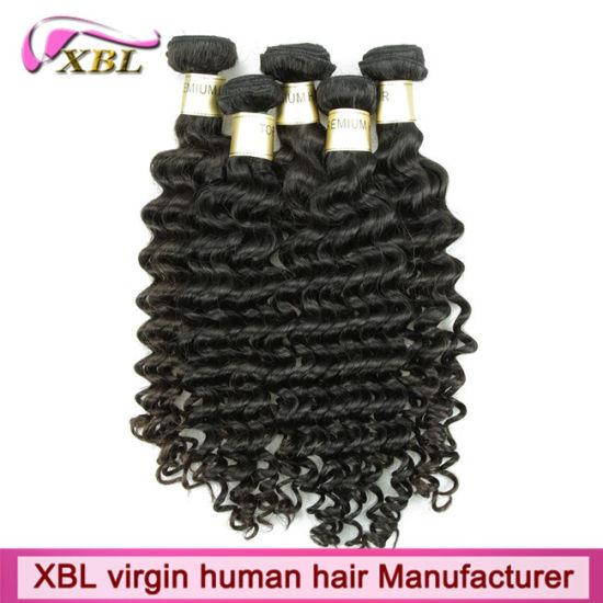 China No Bad Smell Malaysian Hair Weave In Hair Extensions China