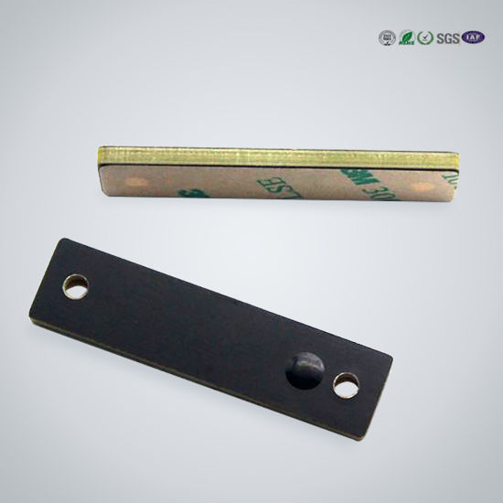 Printable UHF RFID Tag Sticking on Metal pictures & photos