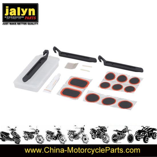 Tyre Repair Kit for Bicycle