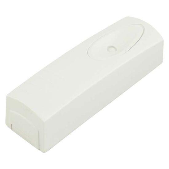Vibration detector Alarm Security sensor
