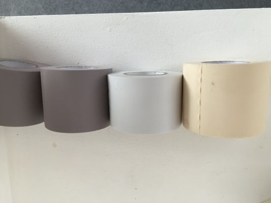 AC Parts Duct Tape